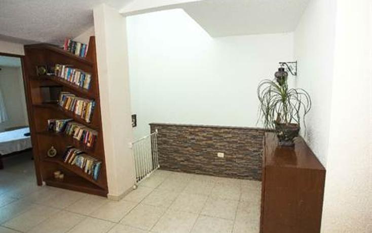 Foto de casa en venta en  , playa car fase ii, solidaridad, quintana roo, 1640411 No. 30