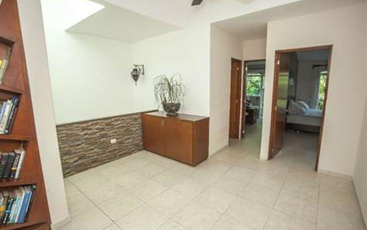 Foto de casa en venta en  , playa car fase ii, solidaridad, quintana roo, 1640411 No. 31