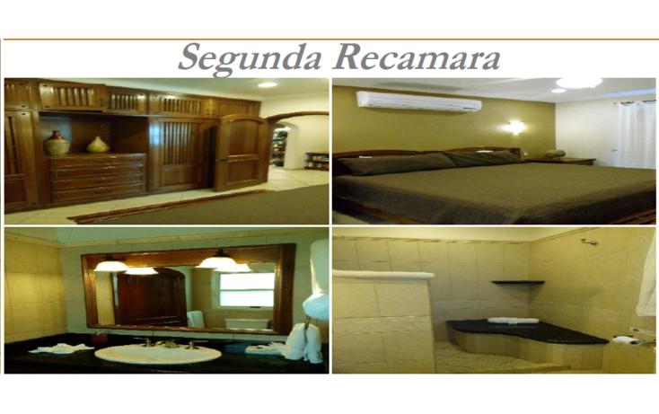 Foto de casa en venta en  , playa car fase ii, solidaridad, quintana roo, 1644237 No. 04