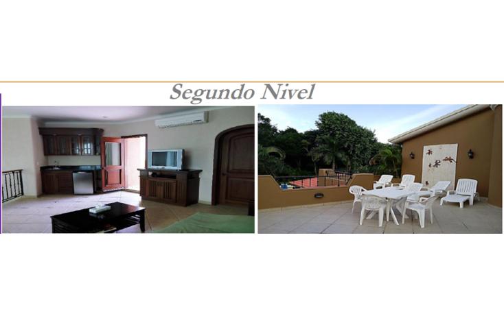 Foto de casa en venta en  , playa car fase ii, solidaridad, quintana roo, 1644237 No. 06