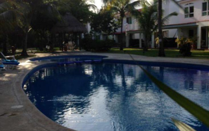 Foto de casa en venta en, playa car fase ii, solidaridad, quintana roo, 1656431 no 01