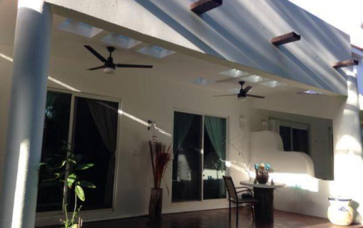 Foto de casa en venta en, playa car fase ii, solidaridad, quintana roo, 1656431 no 03