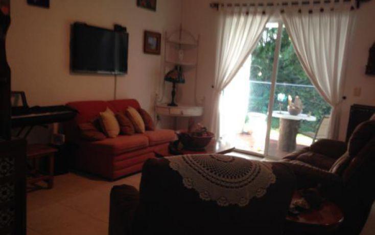 Foto de casa en venta en, playa car fase ii, solidaridad, quintana roo, 1656431 no 04
