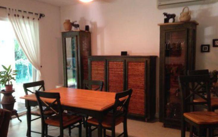 Foto de casa en venta en, playa car fase ii, solidaridad, quintana roo, 1656431 no 05
