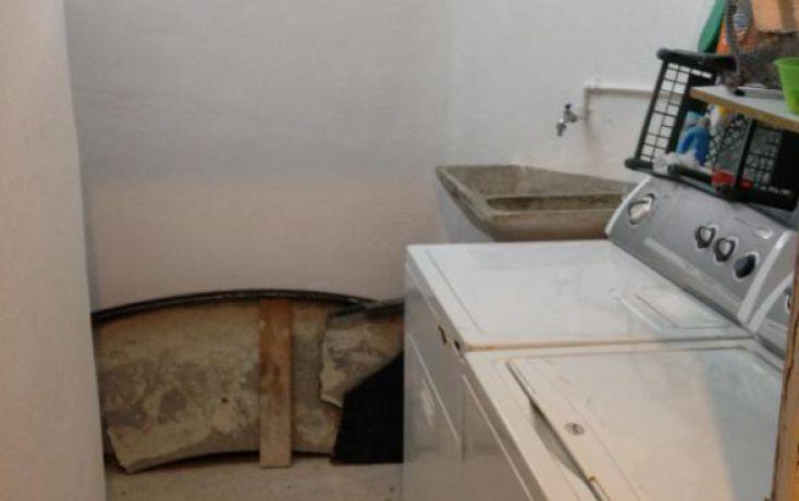 Foto de casa en venta en, playa car fase ii, solidaridad, quintana roo, 1656431 no 07