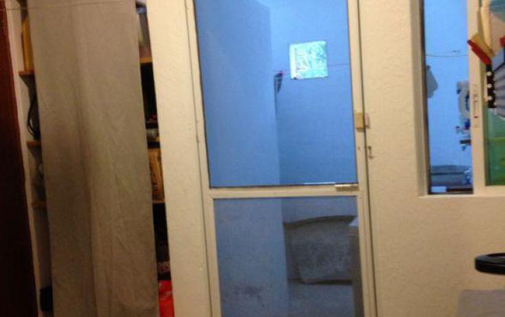 Foto de casa en venta en, playa car fase ii, solidaridad, quintana roo, 1656431 no 08