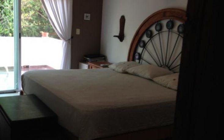 Foto de casa en venta en, playa car fase ii, solidaridad, quintana roo, 1656431 no 10