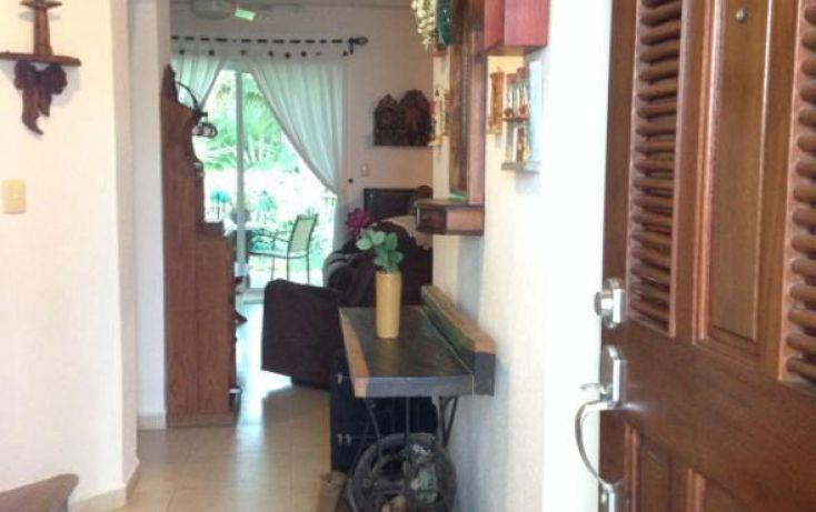 Foto de casa en venta en, playa car fase ii, solidaridad, quintana roo, 1656431 no 11
