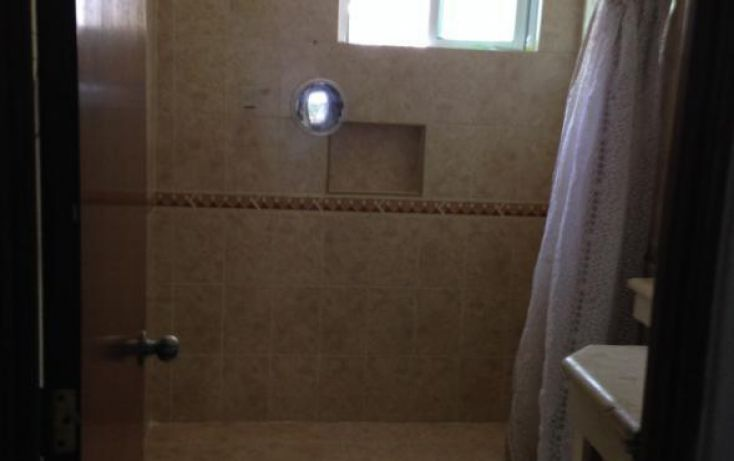 Foto de casa en venta en, playa car fase ii, solidaridad, quintana roo, 1656431 no 12