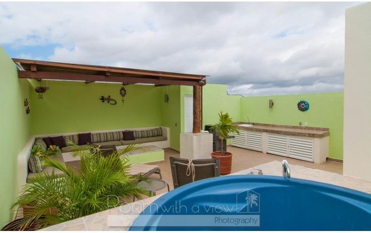 Foto de departamento en venta en  , playa car fase ii, solidaridad, quintana roo, 1671815 No. 15