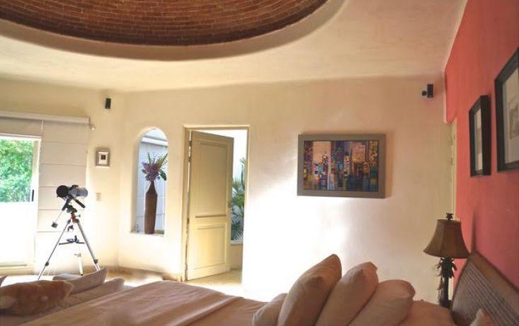 Foto de casa en venta en, playa car fase ii, solidaridad, quintana roo, 1684984 no 08