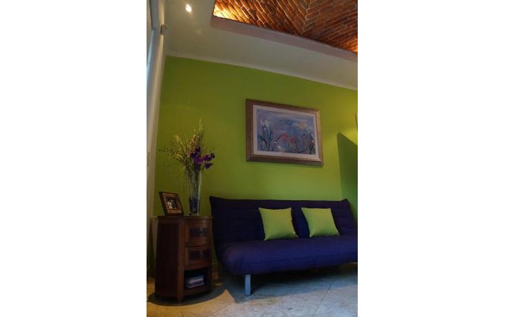 Foto de casa en venta en  , playa car fase ii, solidaridad, quintana roo, 1684984 No. 13