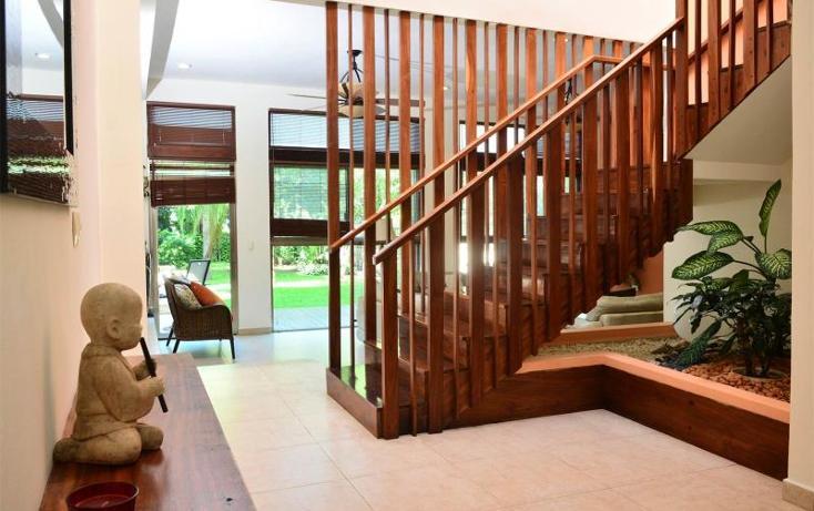 Foto de casa en venta en  -, playa car fase ii, solidaridad, quintana roo, 1686874 No. 01