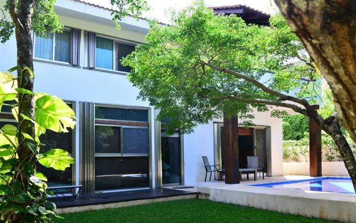 Foto de casa en venta en paseo xaman-ha -, playa car fase ii, solidaridad, quintana roo, 1686874 No. 02
