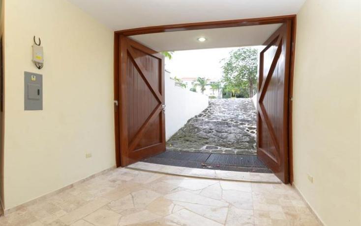 Foto de casa en venta en  -, playa car fase ii, solidaridad, quintana roo, 1687992 No. 06