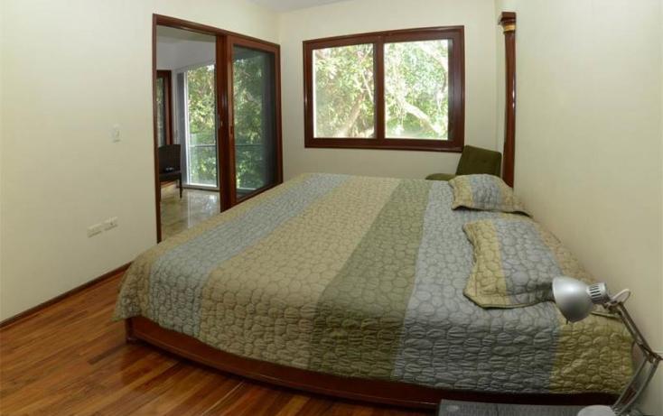 Foto de casa en venta en  -, playa car fase ii, solidaridad, quintana roo, 1687992 No. 07