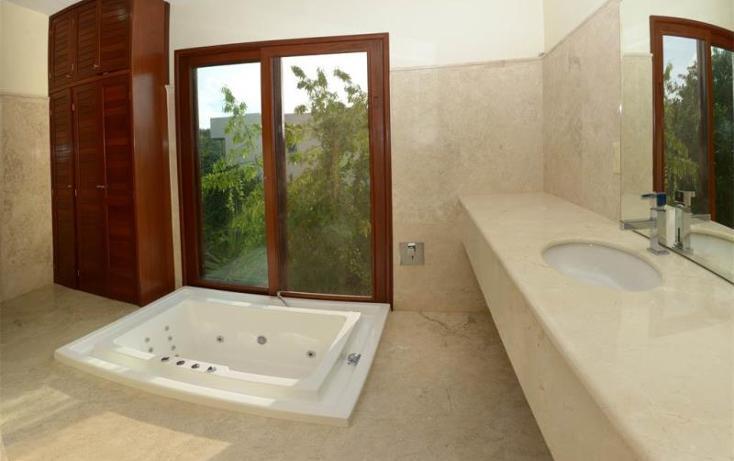 Foto de casa en venta en  -, playa car fase ii, solidaridad, quintana roo, 1687992 No. 08