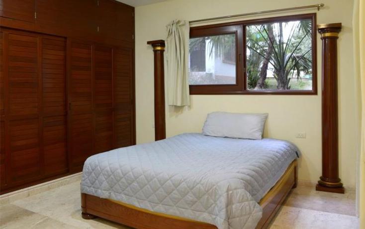 Foto de casa en venta en  -, playa car fase ii, solidaridad, quintana roo, 1687992 No. 10