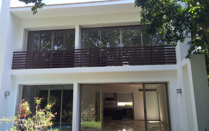 Foto de casa en venta en  , playa car fase ii, solidaridad, quintana roo, 1757886 No. 04