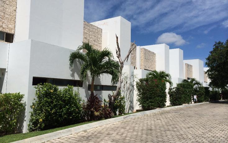 Foto de casa en venta en  , playa car fase ii, solidaridad, quintana roo, 1757886 No. 05