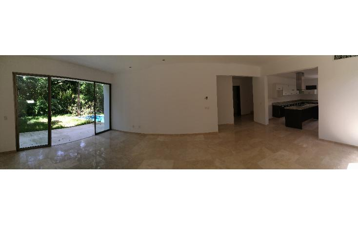 Foto de casa en venta en  , playa car fase ii, solidaridad, quintana roo, 1757886 No. 08