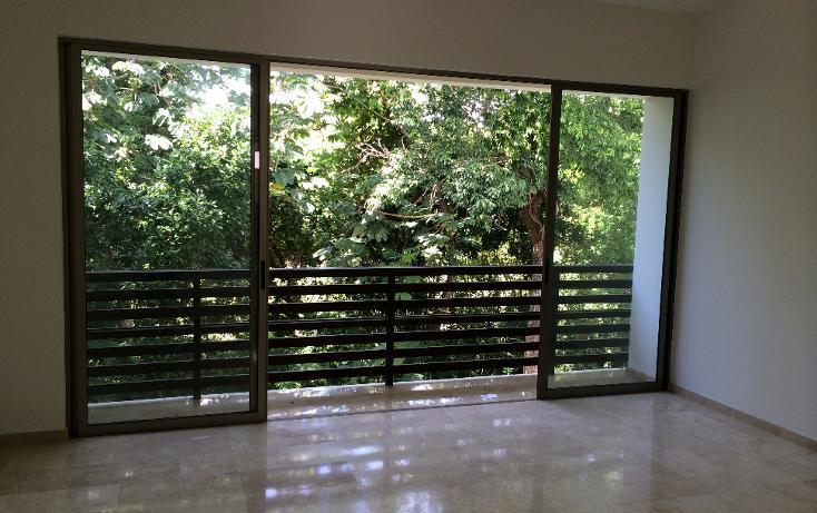 Foto de casa en venta en  , playa car fase ii, solidaridad, quintana roo, 1757886 No. 09