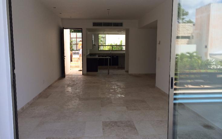 Foto de casa en venta en  , playa car fase ii, solidaridad, quintana roo, 1757886 No. 10