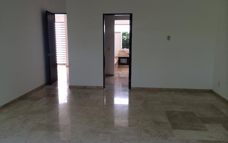 Foto de casa en venta en  , playa car fase ii, solidaridad, quintana roo, 1757886 No. 12