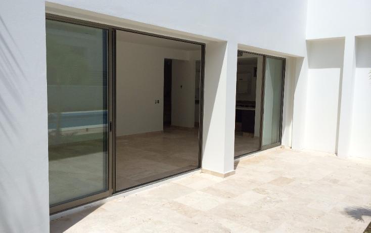 Foto de casa en venta en  , playa car fase ii, solidaridad, quintana roo, 1757886 No. 17