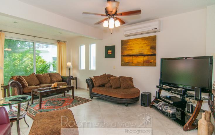 Foto de casa en venta en  , playa car fase ii, solidaridad, quintana roo, 1853724 No. 09