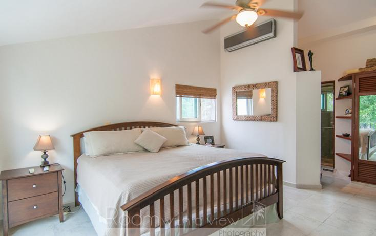 Foto de casa en venta en  , playa car fase ii, solidaridad, quintana roo, 1853724 No. 14