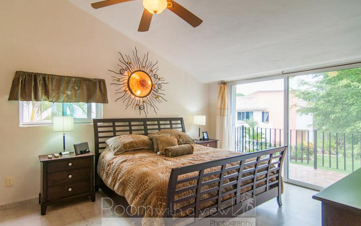 Foto de casa en venta en  , playa car fase ii, solidaridad, quintana roo, 1853724 No. 19