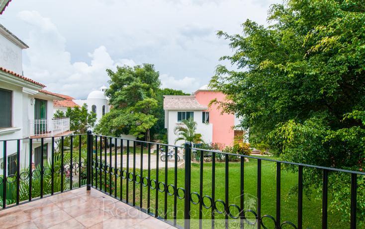 Foto de casa en venta en  , playa car fase ii, solidaridad, quintana roo, 1853724 No. 26