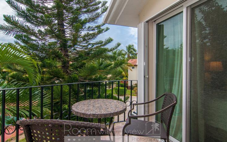 Foto de casa en venta en  , playa car fase ii, solidaridad, quintana roo, 1853724 No. 27