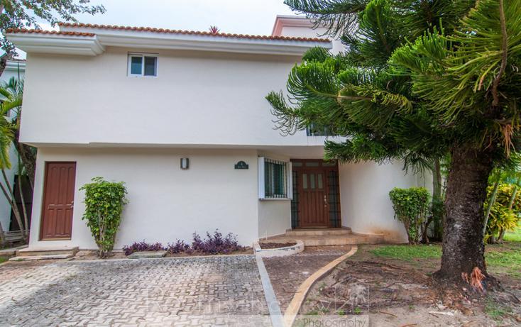 Foto de casa en venta en  , playa car fase ii, solidaridad, quintana roo, 1853724 No. 30