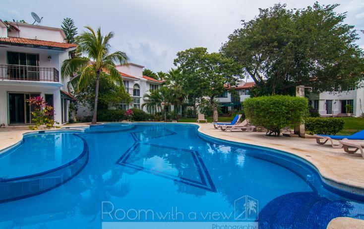 Foto de casa en venta en  , playa car fase ii, solidaridad, quintana roo, 1853724 No. 31