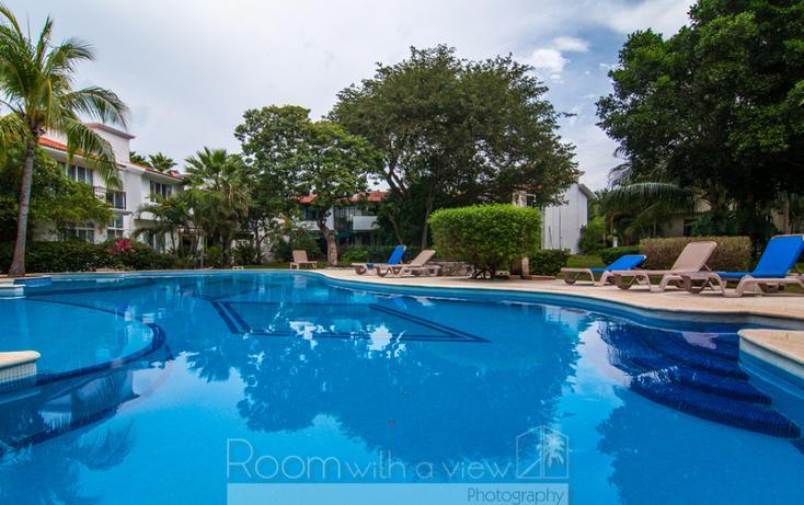 Foto de casa en venta en  , playa car fase ii, solidaridad, quintana roo, 1853724 No. 32