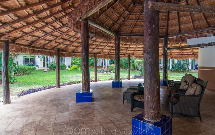 Foto de casa en venta en  , playa car fase ii, solidaridad, quintana roo, 1853724 No. 34