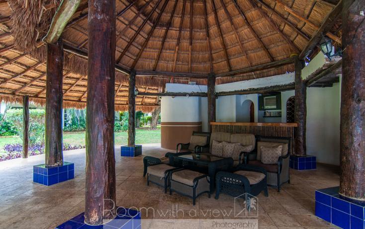Foto de casa en venta en  , playa car fase ii, solidaridad, quintana roo, 1853724 No. 35