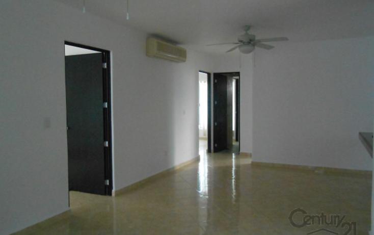 Foto de departamento en venta en  , playa car fase ii, solidaridad, quintana roo, 1865450 No. 06
