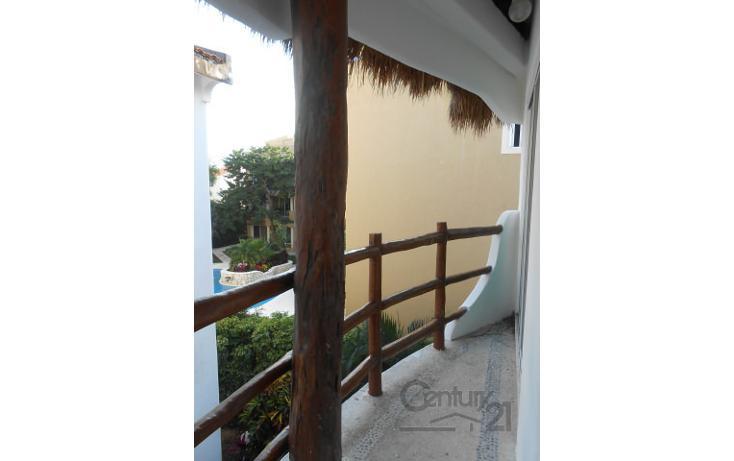 Foto de departamento en venta en  , playa car fase ii, solidaridad, quintana roo, 1865450 No. 14