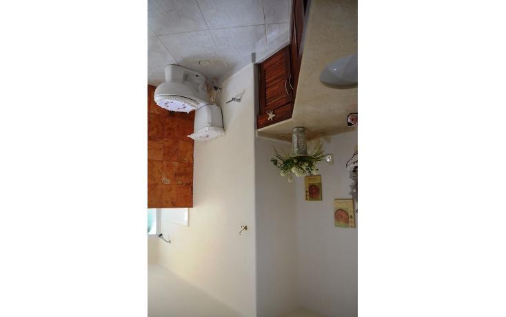 Foto de departamento en venta en  , playa car fase ii, solidaridad, quintana roo, 1865470 No. 02