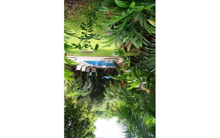 Foto de departamento en venta en  , playa car fase ii, solidaridad, quintana roo, 1865470 No. 15