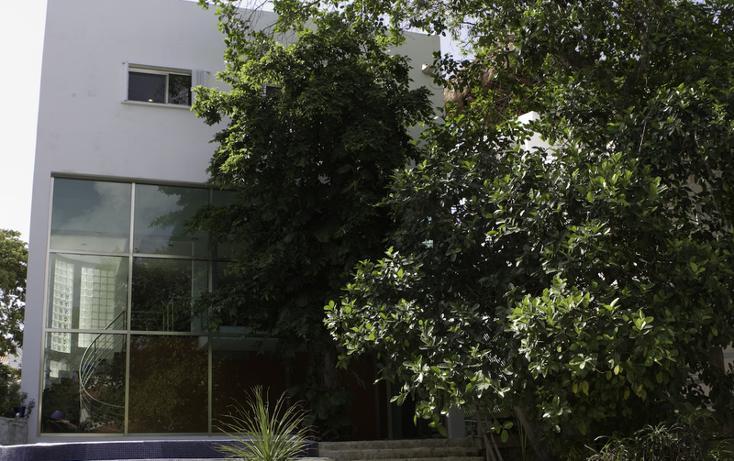 Foto de casa en venta en  , playa car fase ii, solidaridad, quintana roo, 1865472 No. 06