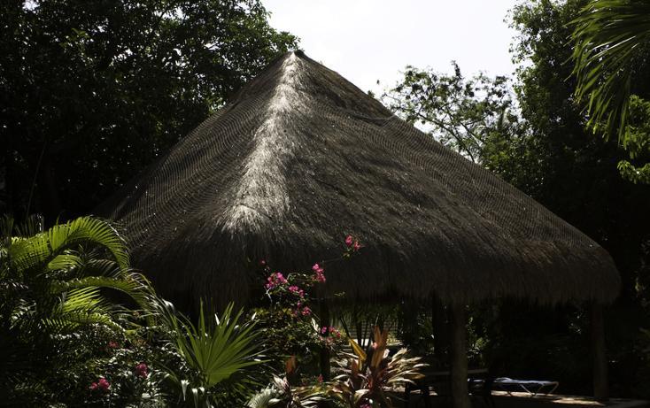 Foto de casa en venta en  , playa car fase ii, solidaridad, quintana roo, 1865472 No. 07