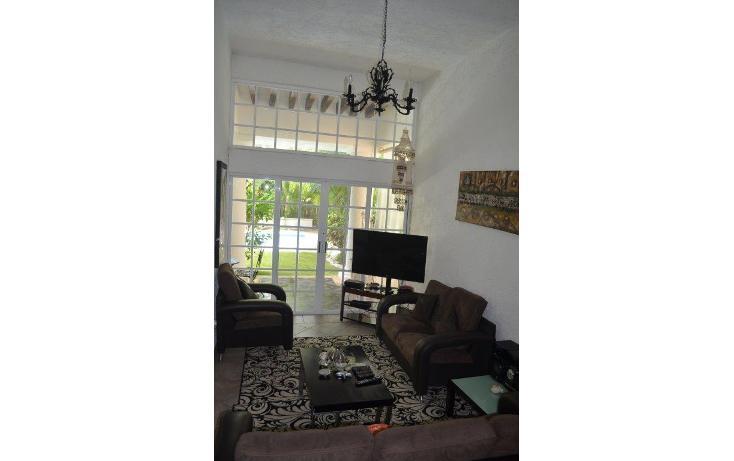 Foto de casa en venta en  , playa car fase ii, solidaridad, quintana roo, 1865492 No. 02