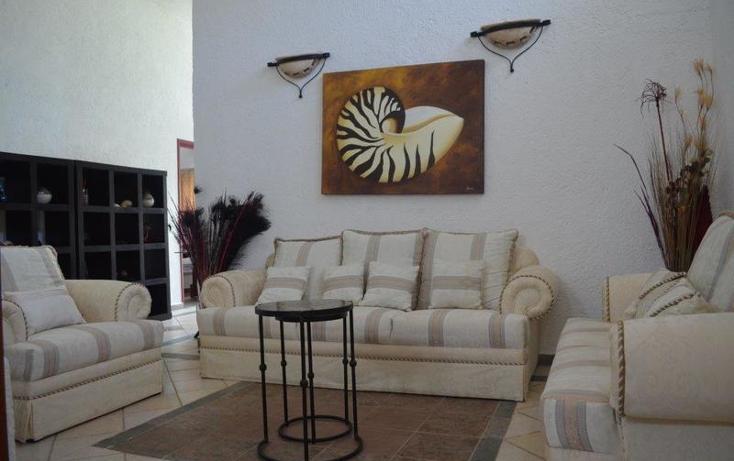 Foto de casa en venta en  , playa car fase ii, solidaridad, quintana roo, 1865492 No. 03
