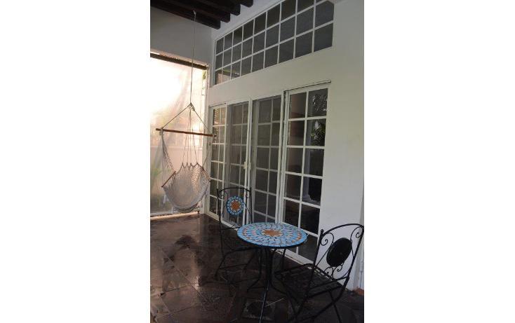 Foto de casa en venta en  , playa car fase ii, solidaridad, quintana roo, 1865492 No. 04