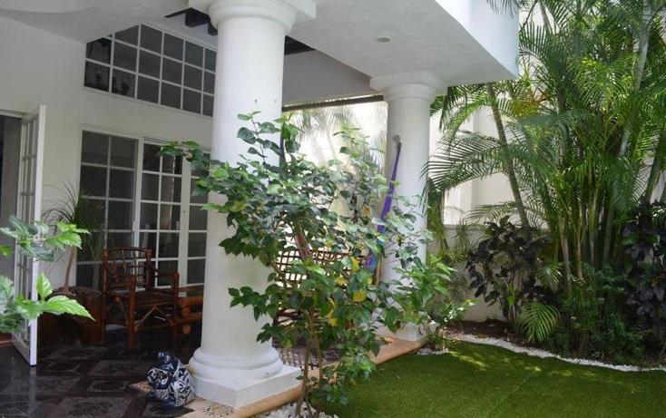 Foto de casa en venta en  , playa car fase ii, solidaridad, quintana roo, 1865492 No. 06