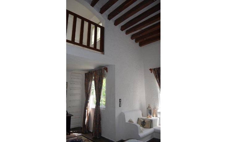 Foto de casa en venta en  , playa car fase ii, solidaridad, quintana roo, 1865492 No. 09